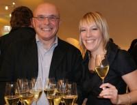 Isabell-Kindle-Deutsche-Weinprinzessin